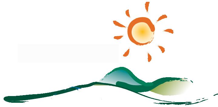 Gruyère Création