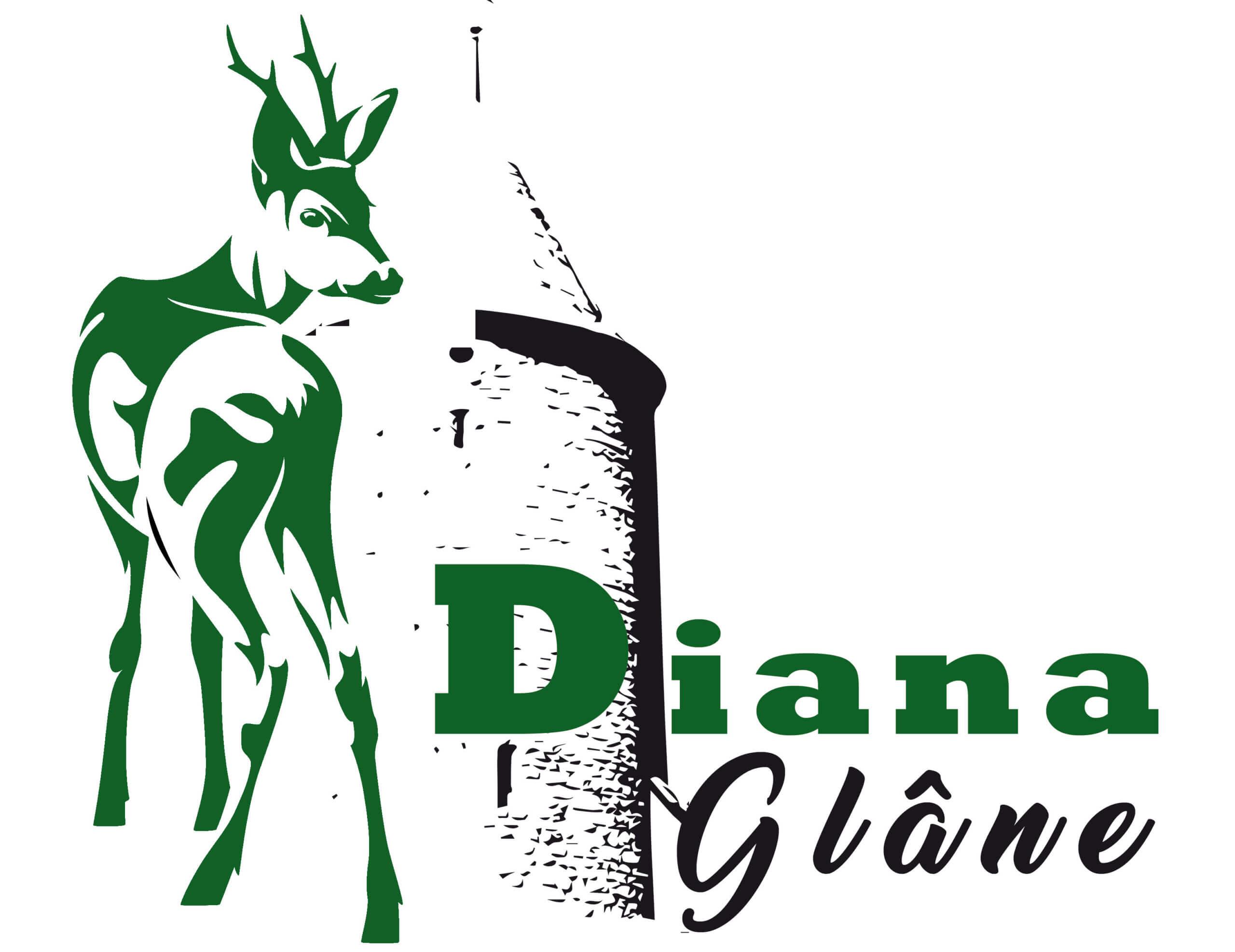 Diana Glâne