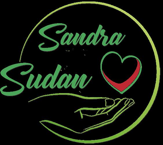 Sandra Sudan