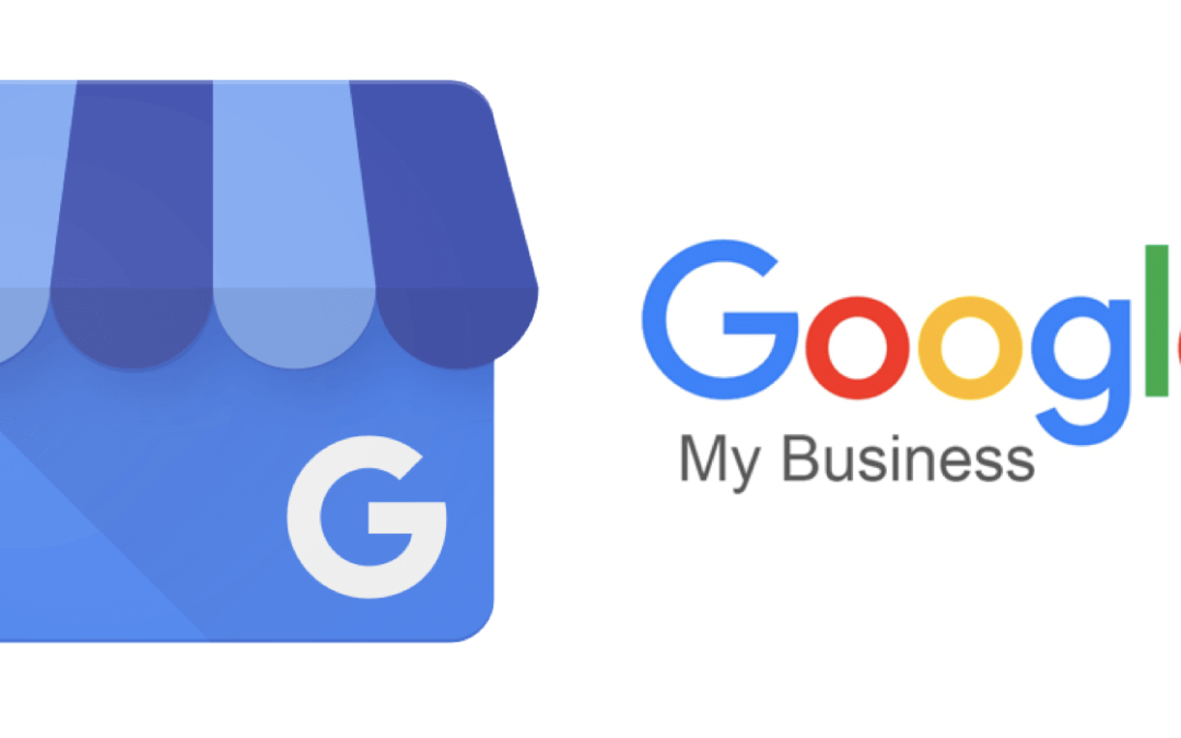 Le guide ultime pour Google My Business en 2021