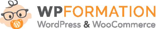Centre de Formation WordPress